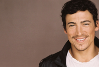Andrew Keegan picture G333228