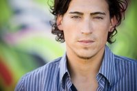 Andrew Keegan picture G333229