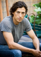 Andrew Keegan picture G333230
