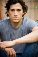 Andrew Keegan picture G333232