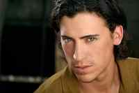 Andrew Keegan picture G333233