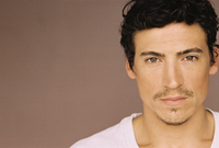 Andrew Keegan picture G333234