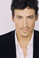 Andrew Keegan picture G333236