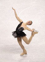 Ashley Wagner picture G333278