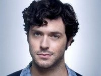 Brendan Hines picture G333324