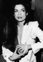 Bianca Jagger picture G333337