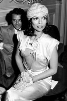 Bianca Jagger picture G333338