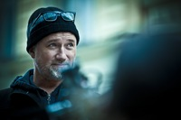 David Fincher picture G333398