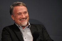 David Fincher picture G333399