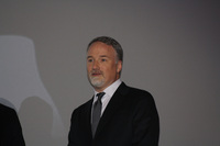 David Fincher picture G333402
