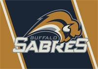 Buffalo Sabres picture G333438