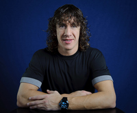 Carles Puyol picture G333443