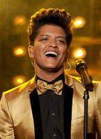 Bruno Mars picture G333475