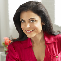 Bethenny Frankel picture G333482