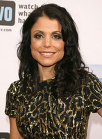 Bethenny Frankel picture G333485