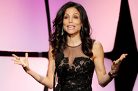 Bethenny Frankel picture G333487