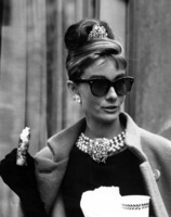 Breakfast at Tiffanys picture G333499