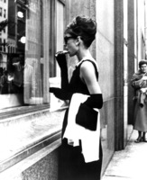 Breakfast at Tiffanys picture G333501