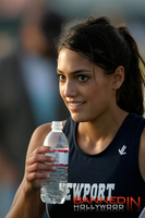 Allison Stokke picture G333506