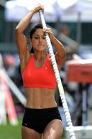 Allison Stokke picture G333507