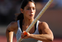 Allison Stokke picture G333508