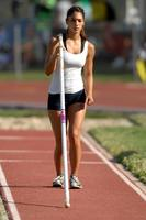 Allison Stokke picture G333510