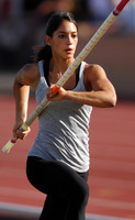 Allison Stokke picture G333512