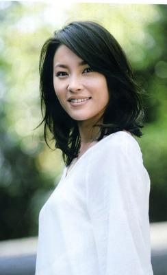 Asaka Seto poster G333522