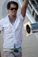 Basshunter picture G333533