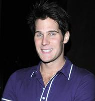 Basshunter picture G333534