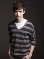 Alexander Gould picture G333552