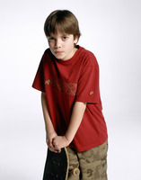 Alexander Gould picture G333554