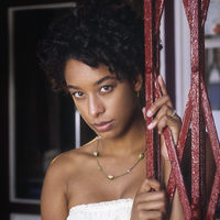Corinne Bailey Rae picture G333572