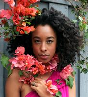 Corinne Bailey Rae picture G333573