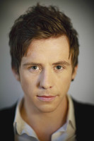 Danny Jones picture G333592