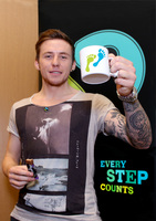 Danny Jones picture G333593