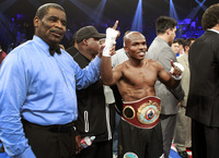 Timothy Bradley picture G333595