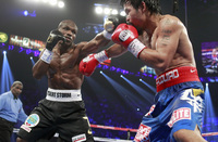 Timothy Bradley picture G333597