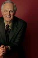 Alan Alda picture G333599