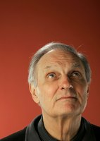 Alan Alda picture G333601