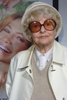 Elaine Stritch picture G333634