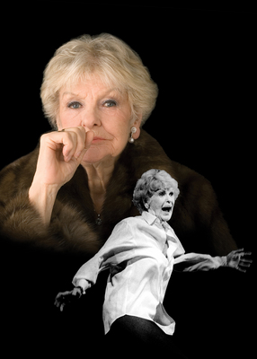 Elaine Stritch poster G333633