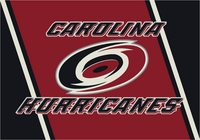 Carolina Hurricanes picture G333638