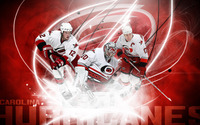 Carolina Hurricanes picture G333639