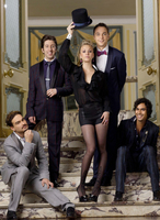 Big Bang Theory picture G333649