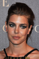 Charlotte Casiraghi picture G333662