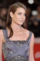 Charlotte Casiraghi picture G333661