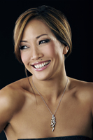 Carrie Ann Inaba picture G333663