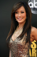 Carrie Ann Inaba picture G333664