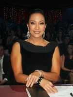 Carrie Ann Inaba picture G333665